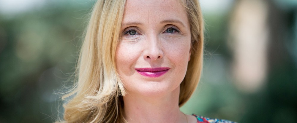 ZFF Masters: Julie Delpy