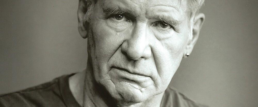 ZFF Masters: Harrison Ford