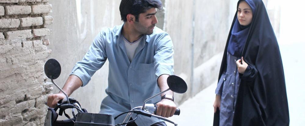 Wednesday, May 9 / Chaharshanbeh, 19 Ordibehesht