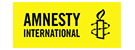 Amnesty International (Human Rights Partner)