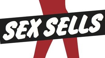 Sex Sells - Kurzfilme von der ZHdK