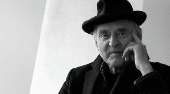 Harald Naegeli – Der Sprayer von Zürich