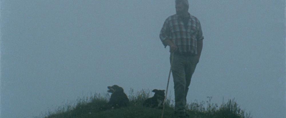Mein erster Berg - Ein Rigi Film