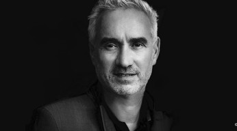 Tribute to... Award: Roland Emmerich