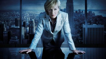 Damages – Episode 1&2