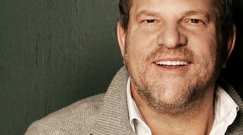 ZFF Masters: Harvey Weinstein (abgesagt/cancelled)