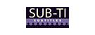 Sub-Ti