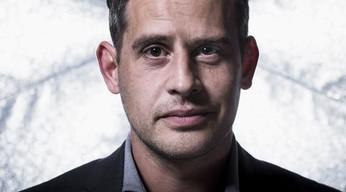 ZFF Talks: Ein Gespräch mit Moritz Bleibtreu