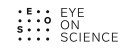 Eye On Science