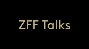 ZFF Talks: Eye on Science: THE ISLANDS AND THE WHALES