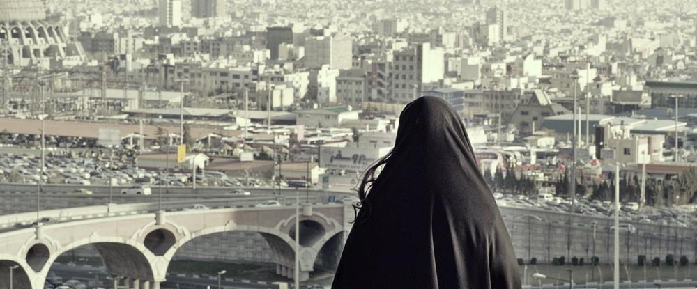 Paradise / Ma dar Behesht