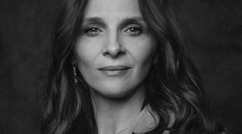 ZFF Masters: Juliette Binoche