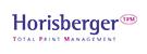 Horisberger