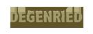 Degenried