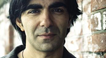 ZFF Masters: Fatih Akin
