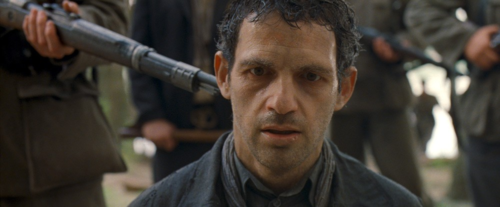 Son of Saul / Saul Fia
