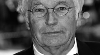 ZFF Masters: Jean-Jacques Annaud