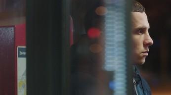 Der Läufer / Midnight Runner