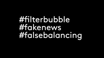 ZFF Talks: Science Matters
