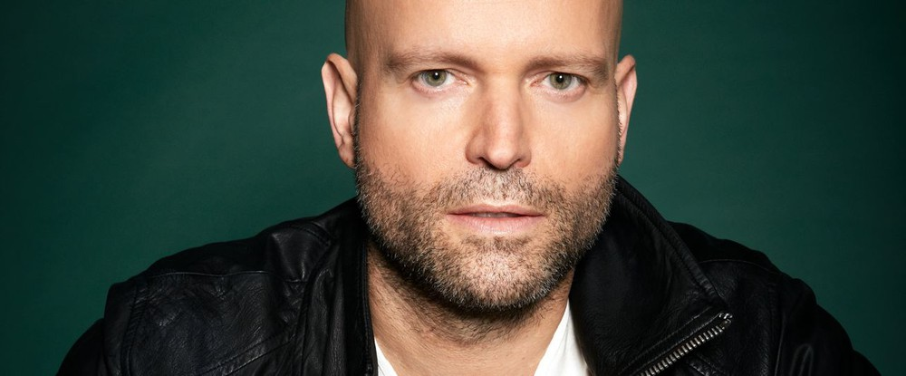 ZFF Masters: Marc Forster