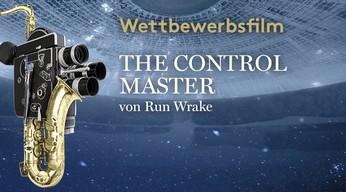 Filmmusikwettbewerb & Filmmusikkonzert