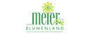 Meier Blumenland