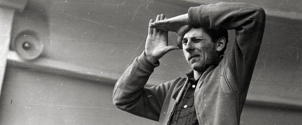 Roman Polanski: Un Film Memoire