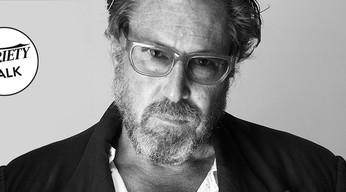 ZFF Masters: Julian Schnabel