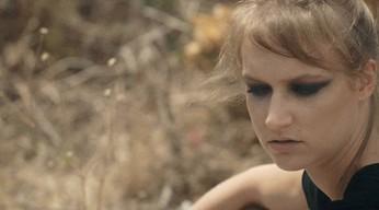 Kurzes aus Italien / Short Films from Italy