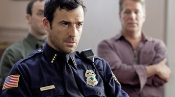 The Leftovers 1x01 - Pilot