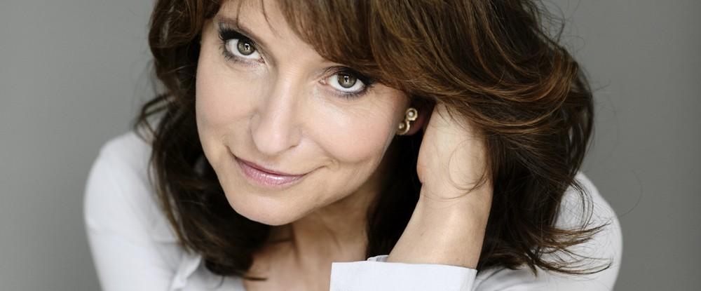 ZFF Masters: Susanne Bier