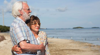 Ella & John / The Leisure Seeker