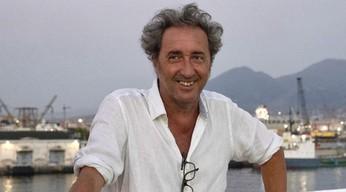 ZFF Masters: Paolo Sorrentino