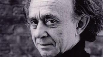 ZFF Masters: Frederick Wiseman