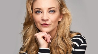 A Conversation with... Natalie Dormer