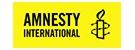 Amnesty International (Human Rights Partner)