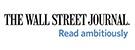 Wall Street Journal (Dow Jones)