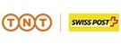 TNT Swiss Post