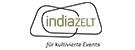India Zelt