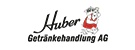 Getränke Huber
