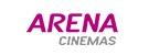 arena filmcity