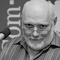 Nenad Puhovski