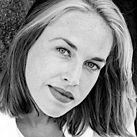 Sharon Swart