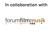 Forum Filmmusik