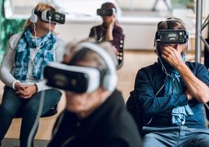 zff_talks_virtual_reality