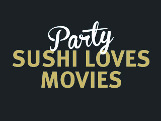 nightlife_sushi_loves