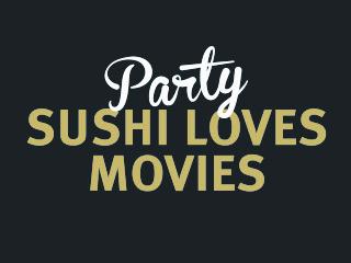 nightlife_sushi_loves