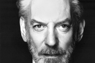 green_carpet_donald_sutherland