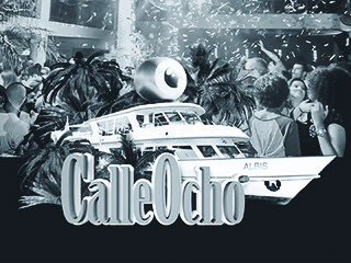 nightlife_mascotte_calle_ocho
