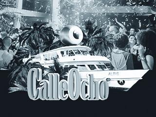 nightlife_mascotte_calle_ocho